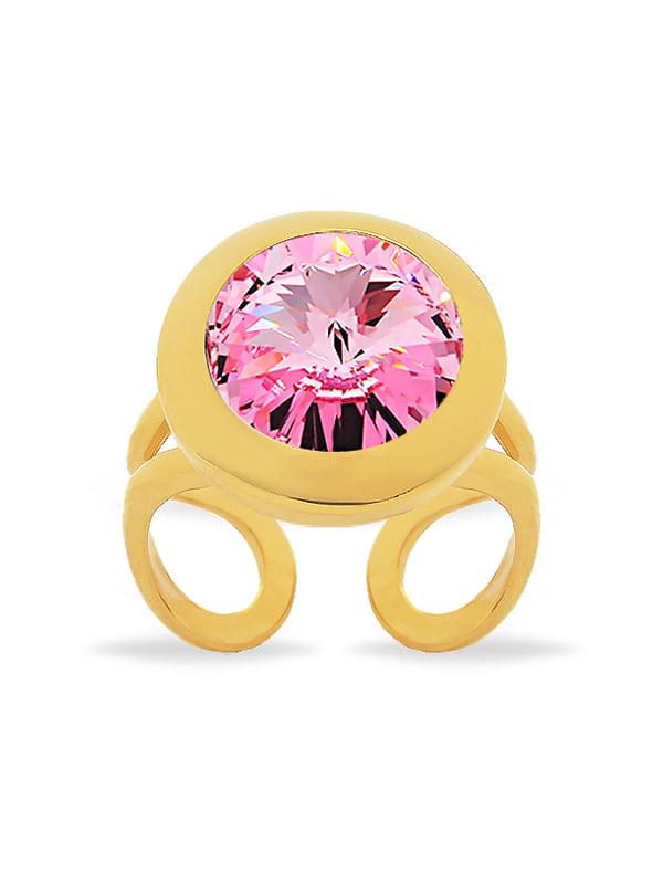 Кольцо | 4802317