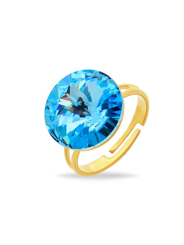 Кольцо | 4802322