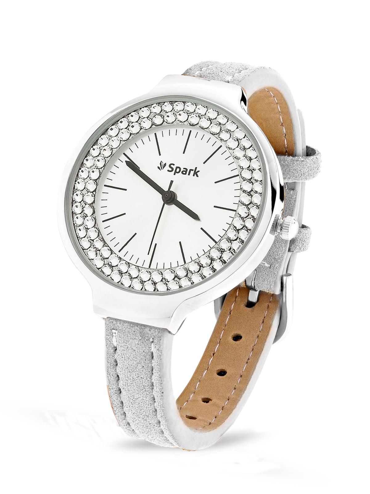 Часы кварцевые   4803668