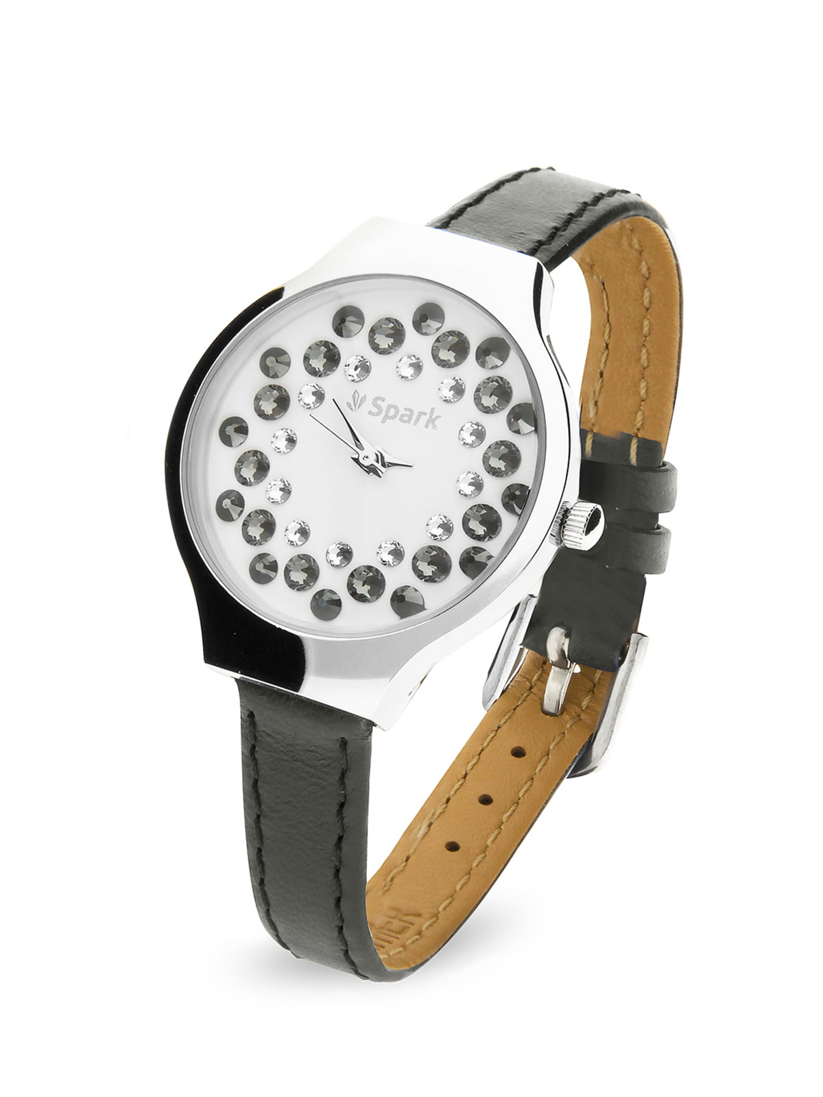 Годинник кварцовий | 4803677