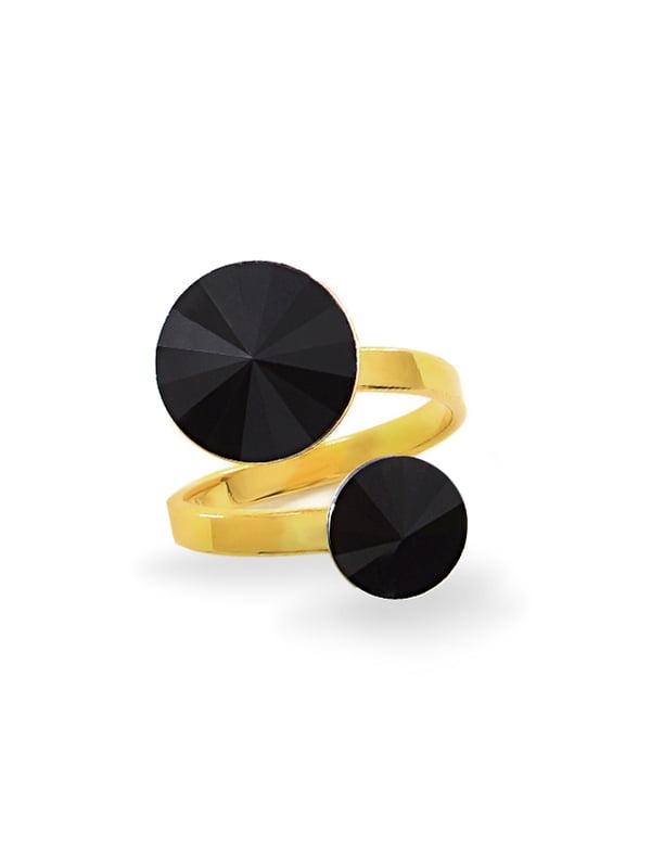 Кольцо | 4804333