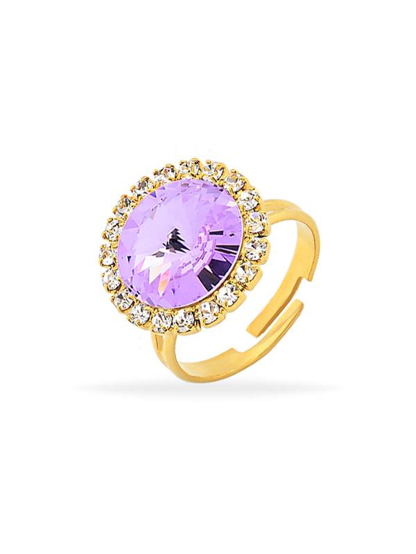 Кольцо | 4804341
