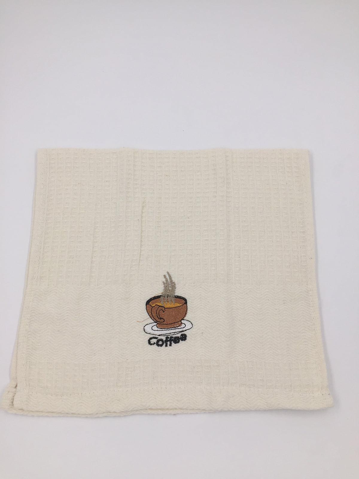 Рушник для кухні (30х55 см)   4837488