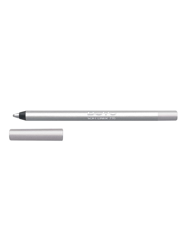 Косметичний олівець для очей - №716 (1,2 г) | 4756408