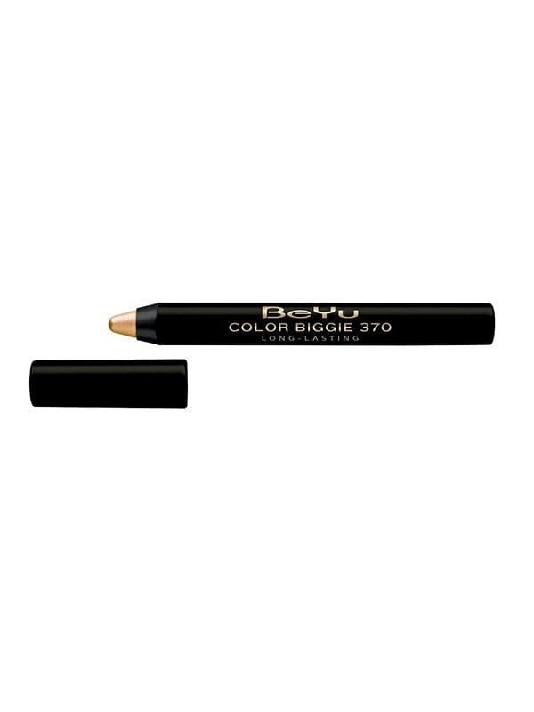 Олівець-тіні для очей Color Biggie - №370 (2,8 г) | 4756559