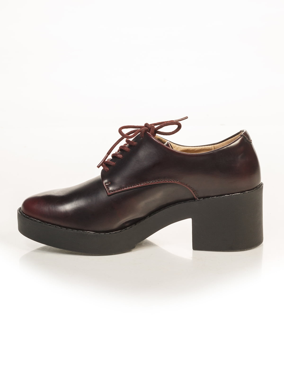 Туфли черные | 2992543 | фото 2