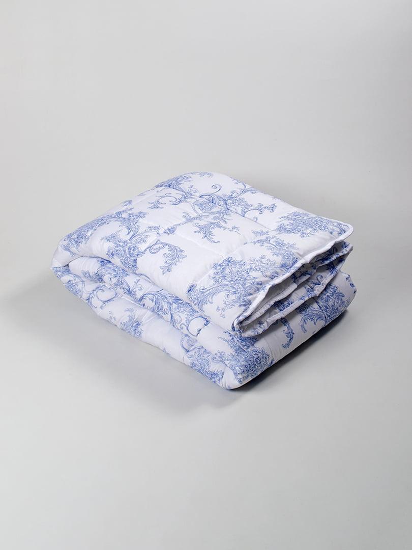 Одеяло двухспальное (евро) (195х215 см)   4838779