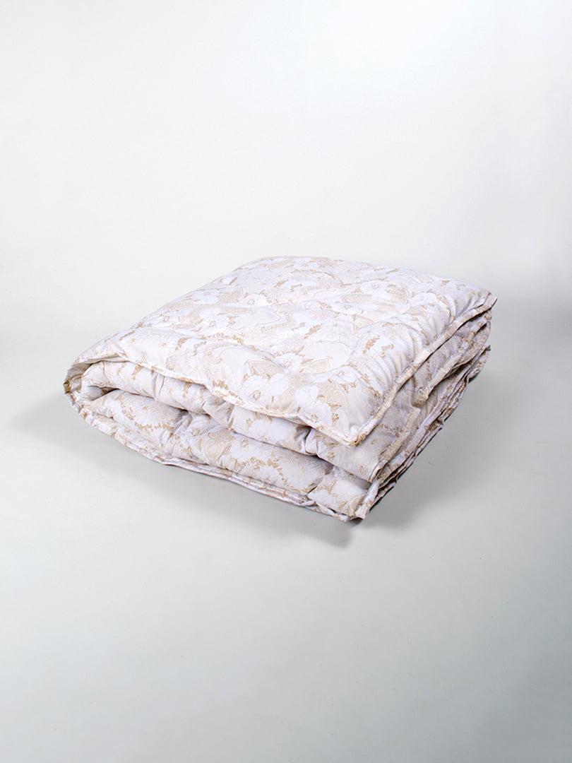 Одеяло полуторное (140х205 см)   4838781