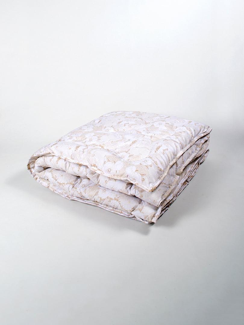 Одеяло двухспальное (170х210 см) | 4838782