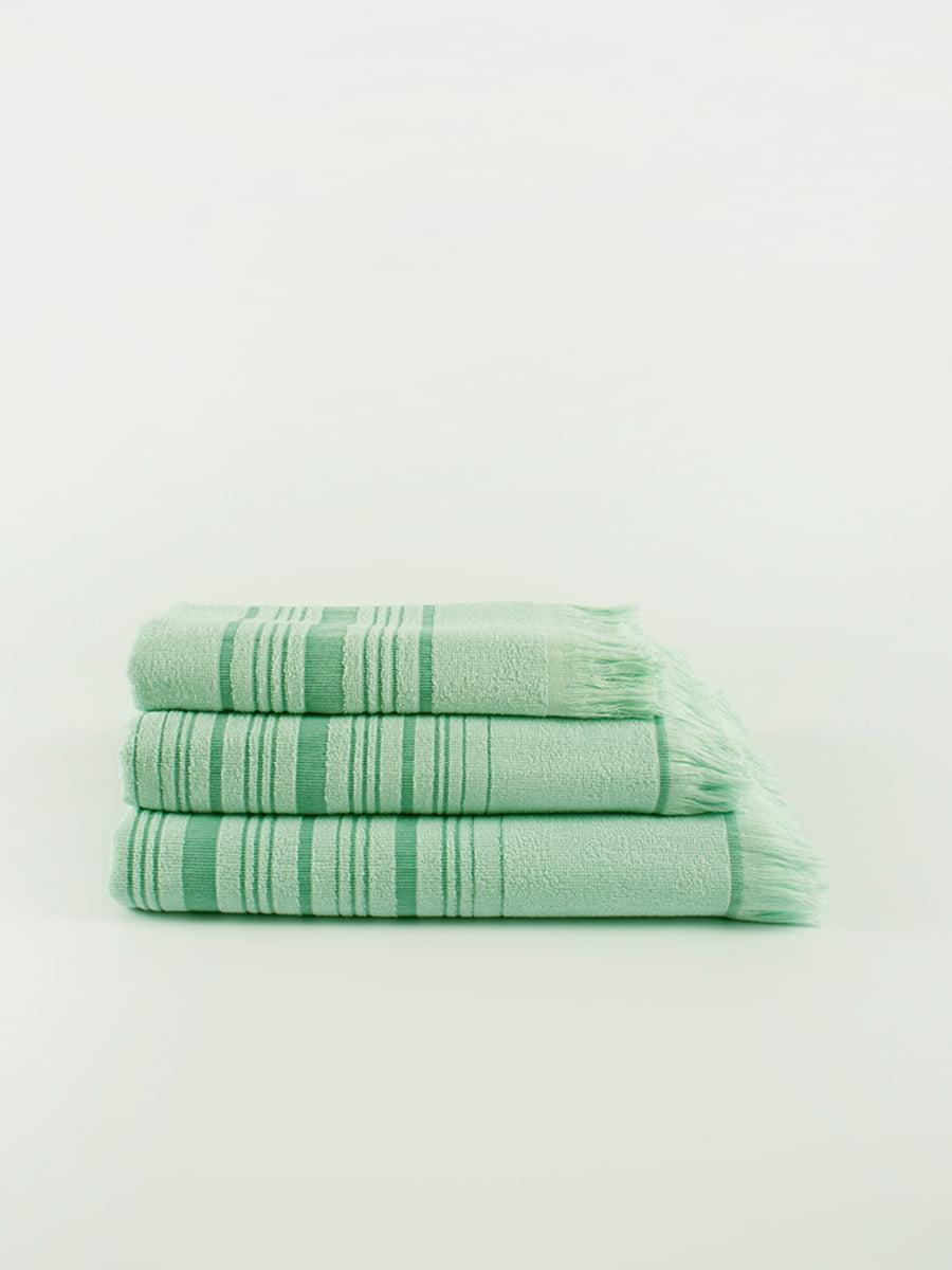 Рушник (100х180 см) | 4825636