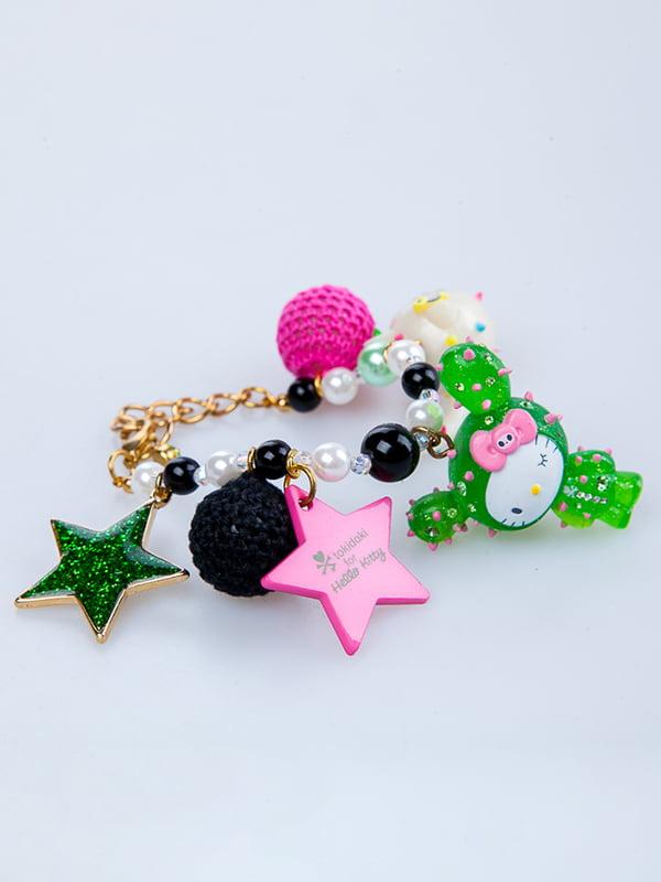 Браслет Hello Kitty | 4842075