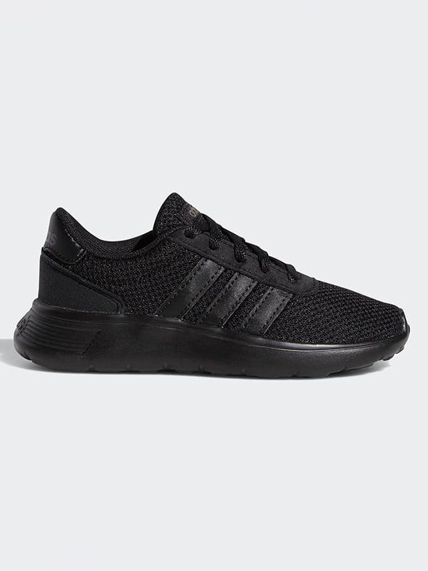 Кросівки чорні   4842453