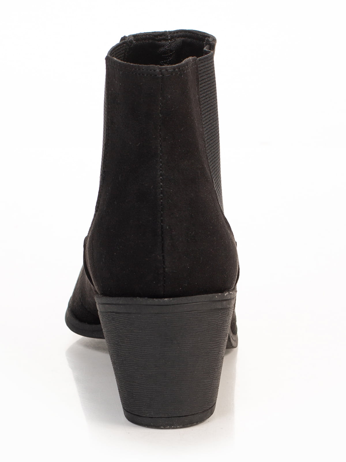 Ботинки черные | 4776289 | фото 3