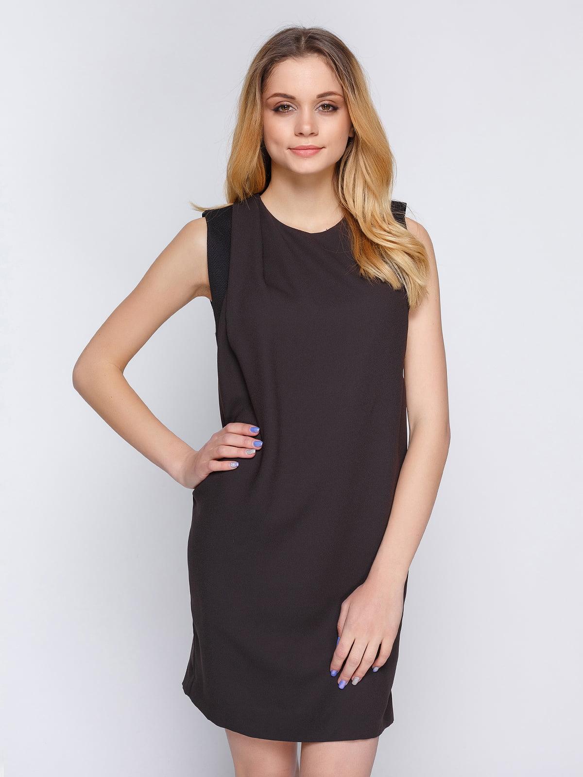 Сукня чорна   2354955