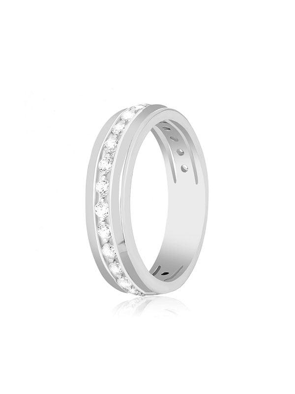 Кольцо | 4844380