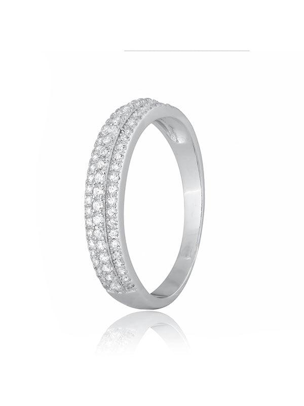Кольцо | 4846515