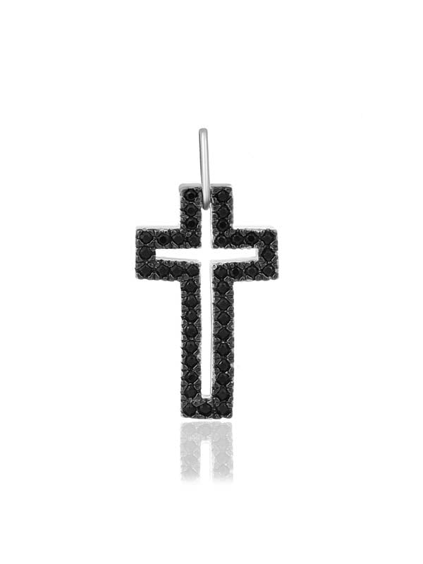 Хрестик | 4848849
