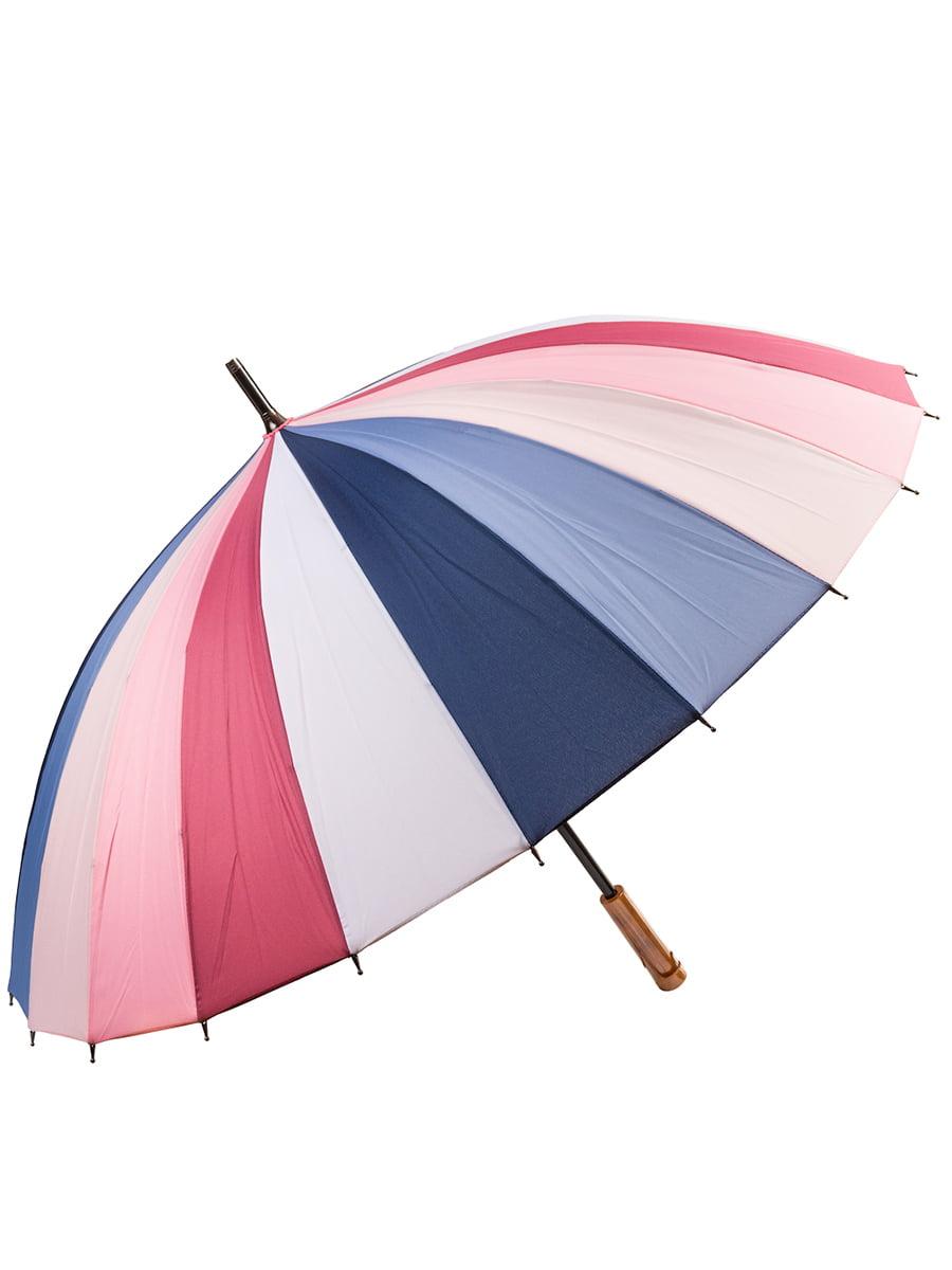 Зонт механический | 4854482 | фото 2