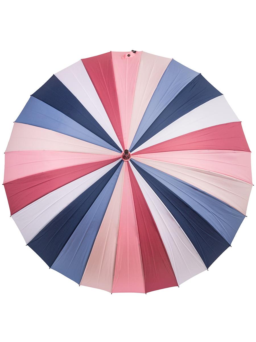 Зонт механический | 4854482 | фото 3