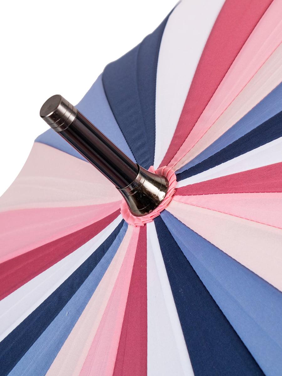 Зонт механический | 4854482 | фото 5