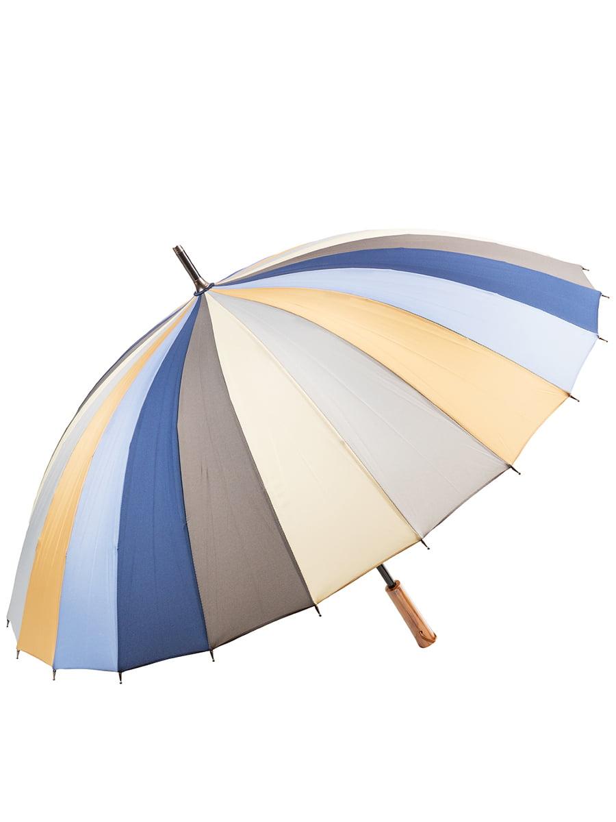 Зонт механический | 4854483 | фото 2