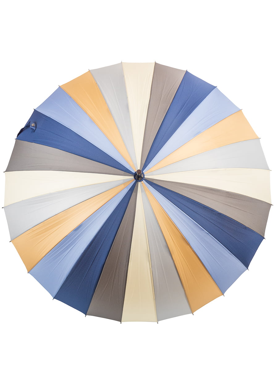 Зонт механический | 4854483 | фото 3