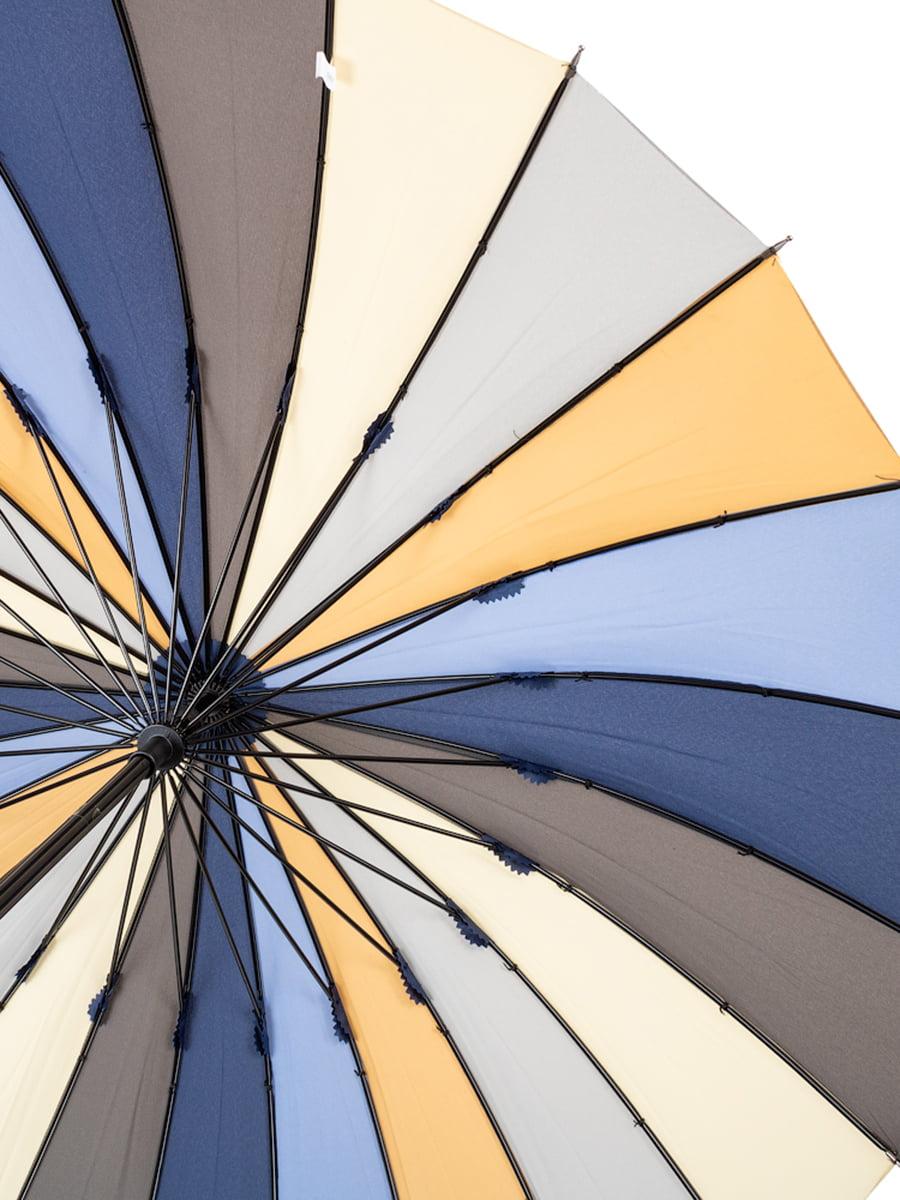 Зонт механический | 4854483 | фото 4
