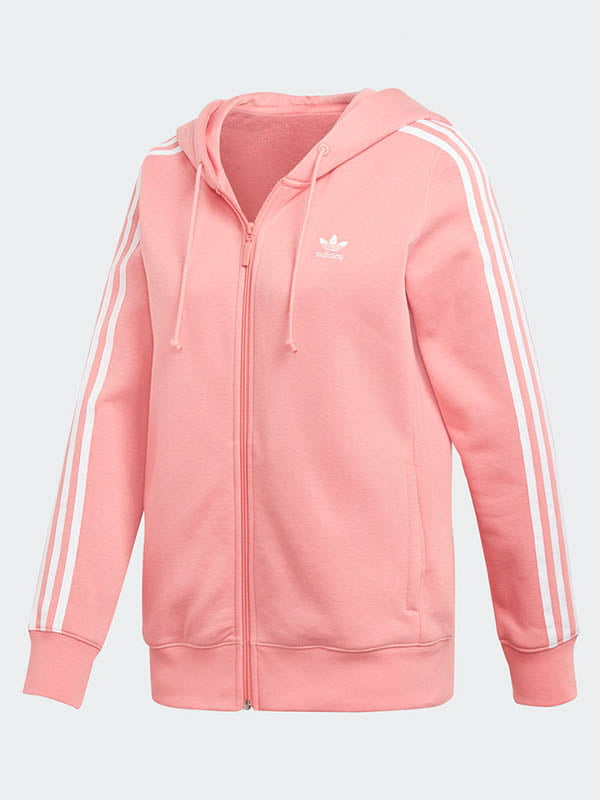 Толстовка розовая | 4556523