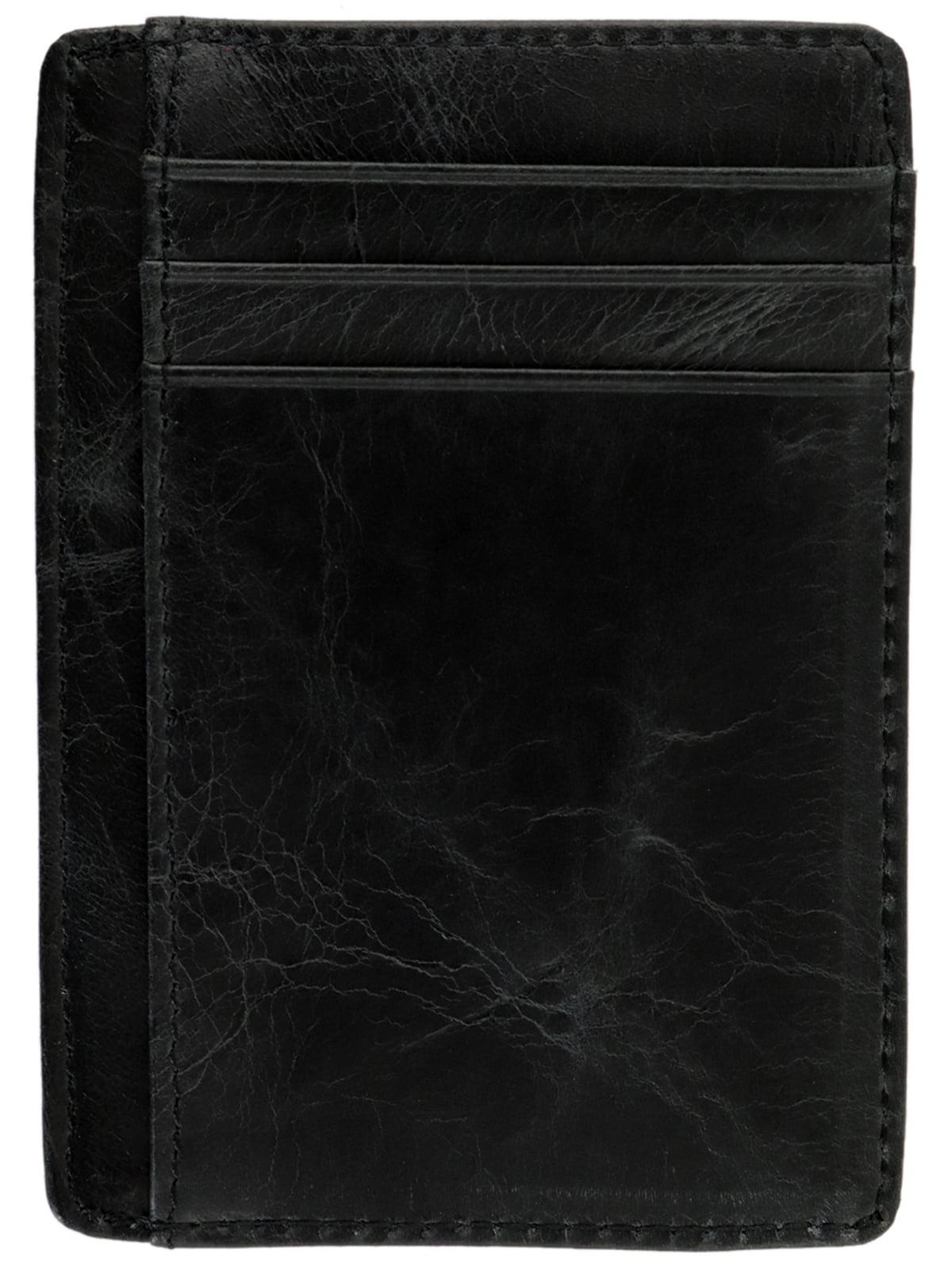 Картхолдер чорний | 4856217 | фото 2