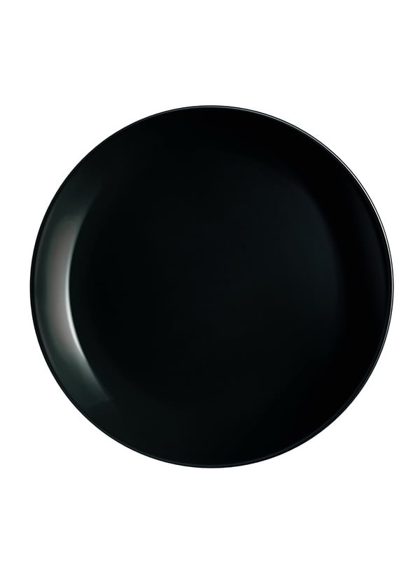 Тарілка обідня (25 см)   4859164