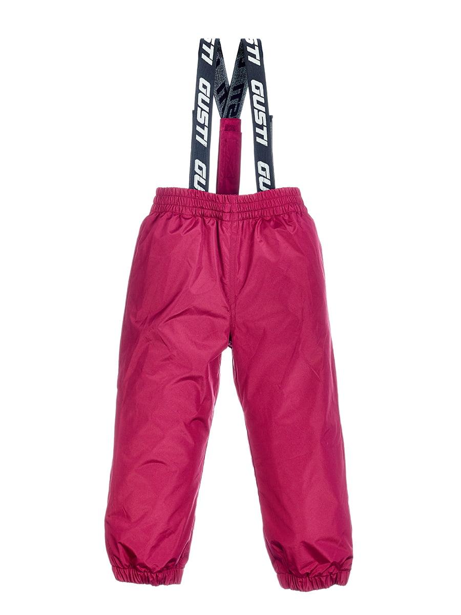 Напівкомбінезон рожевий   4856576