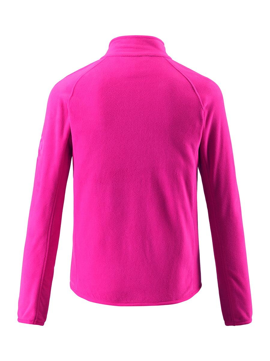Кофта рожева   4856316   фото 5