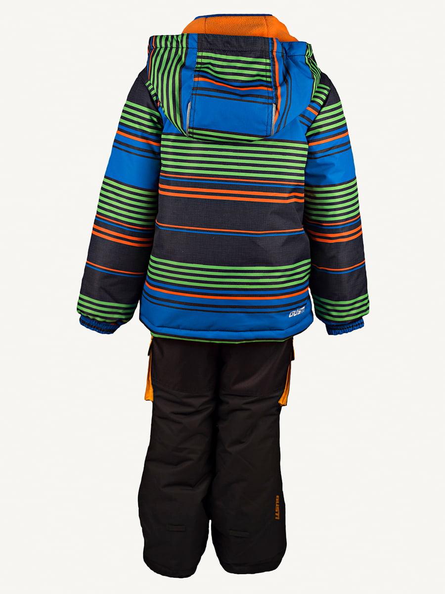 Комплект: куртка і штани | 4856448 | фото 3