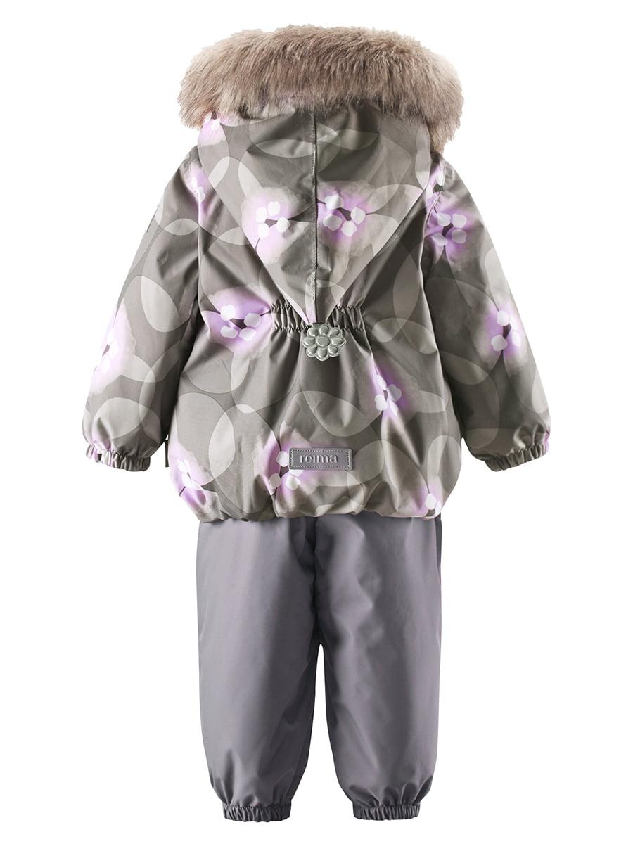 Комплект: вітрівка і штани | 4856667 | фото 6