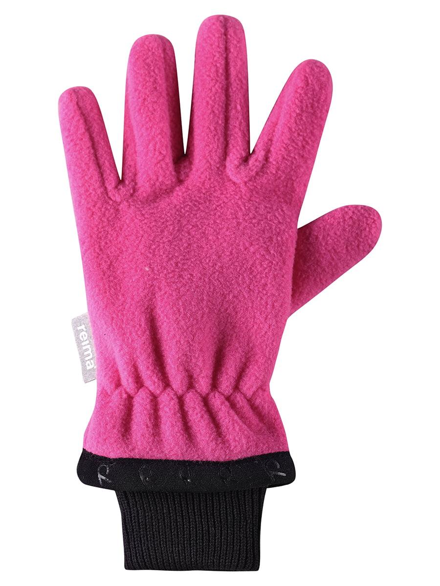 Рукавички рожеві | 4856739 | фото 4