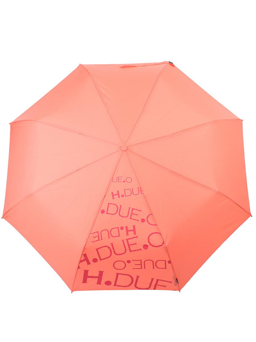 Зонт-автомат | 4856008