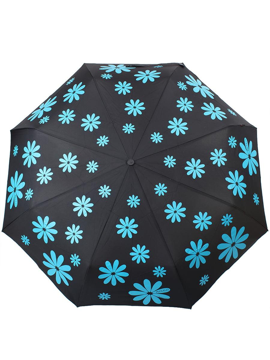 Зонт механический | 4856048