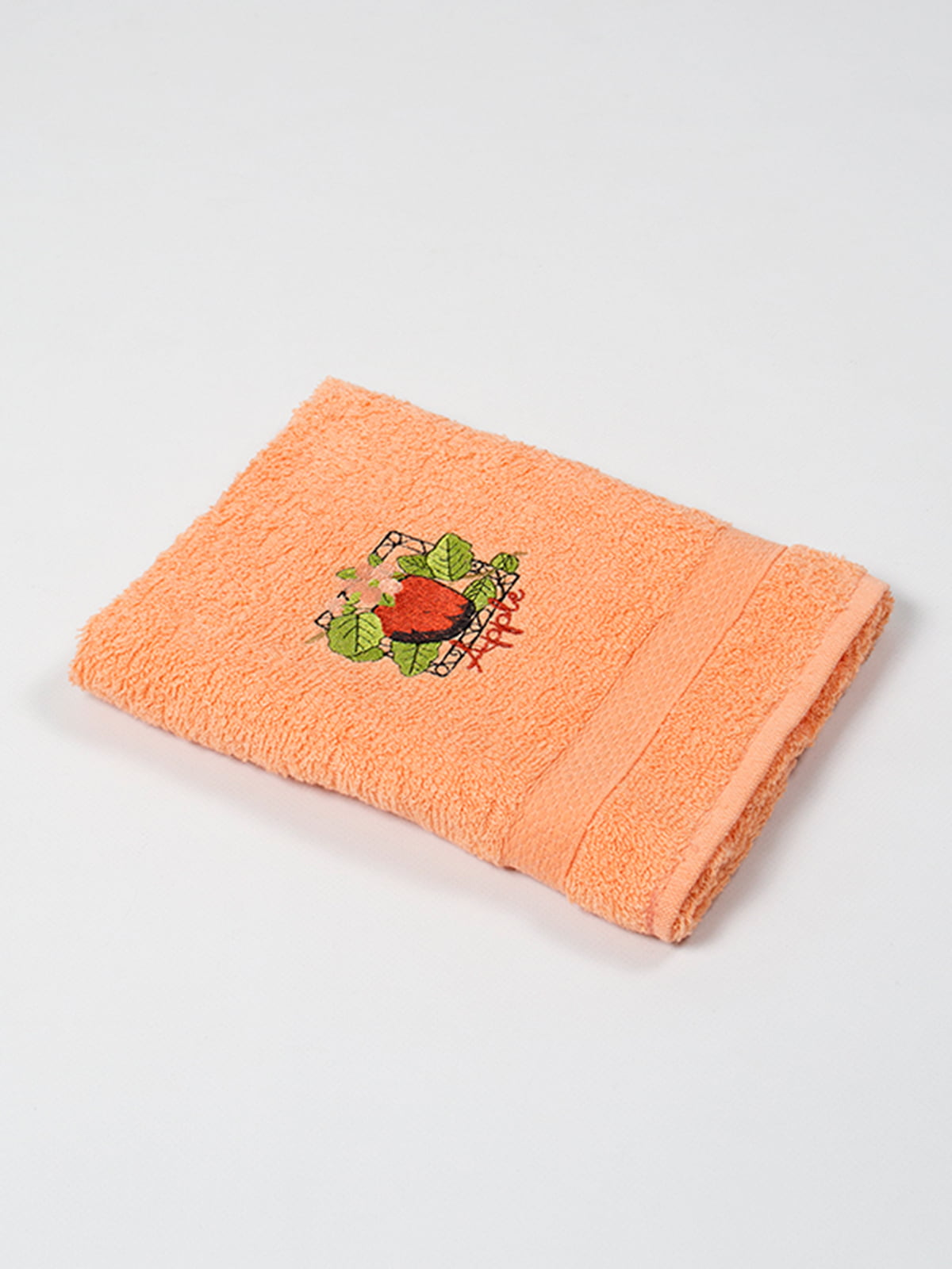 Полотенце кухонное (35х70 см) | 4857851
