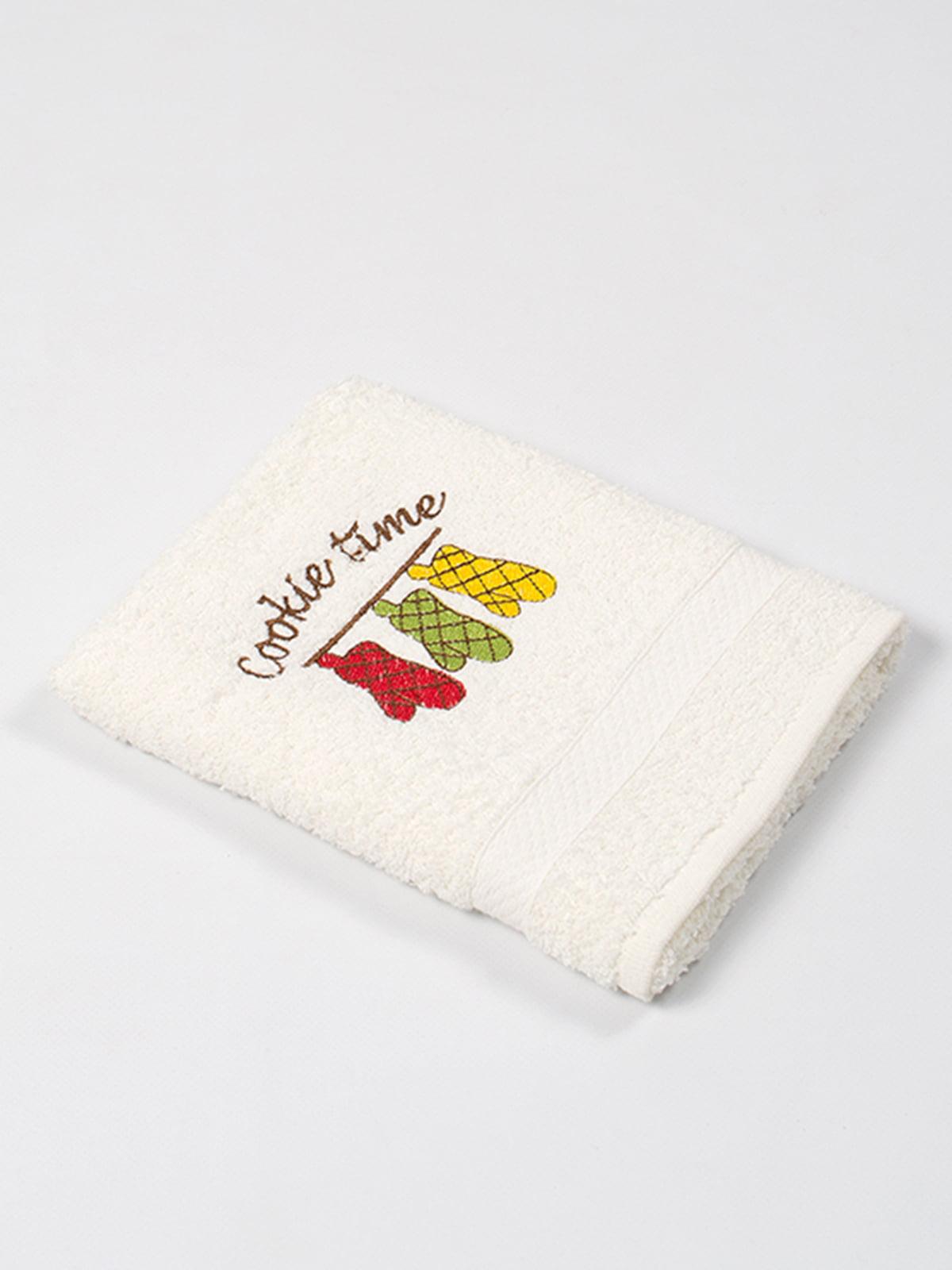 Рушник кухонний (35х70 см)   4857870