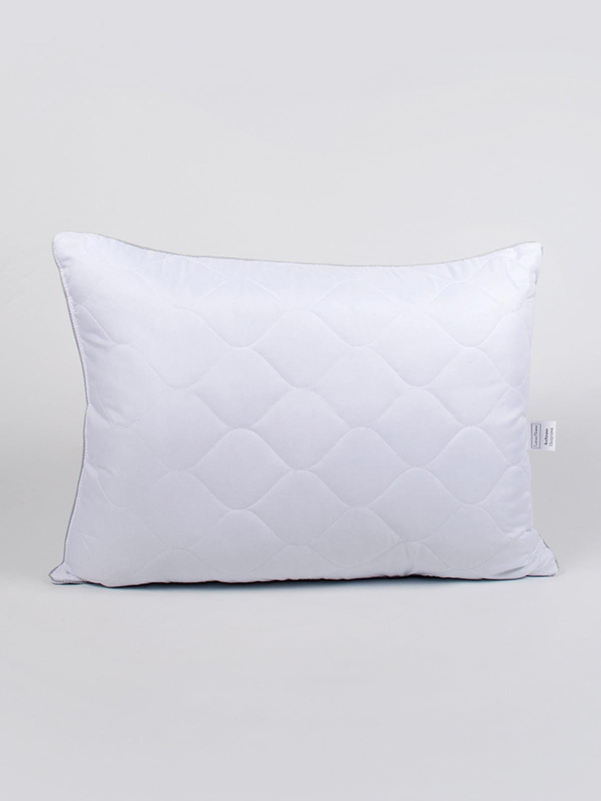Подушка (50х70 см) | 4870768