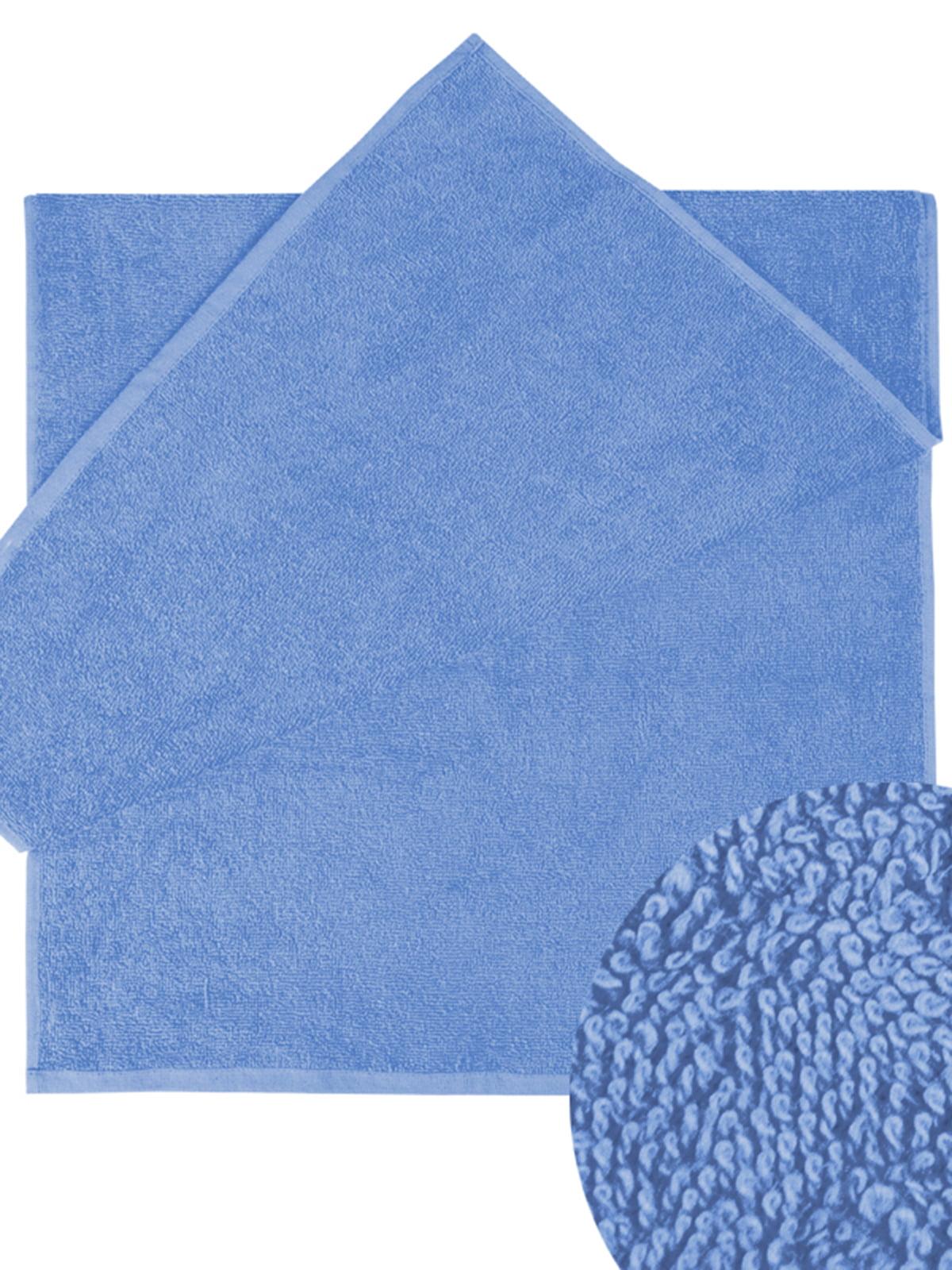 Полотенце махровое (50х90 см)   4874939