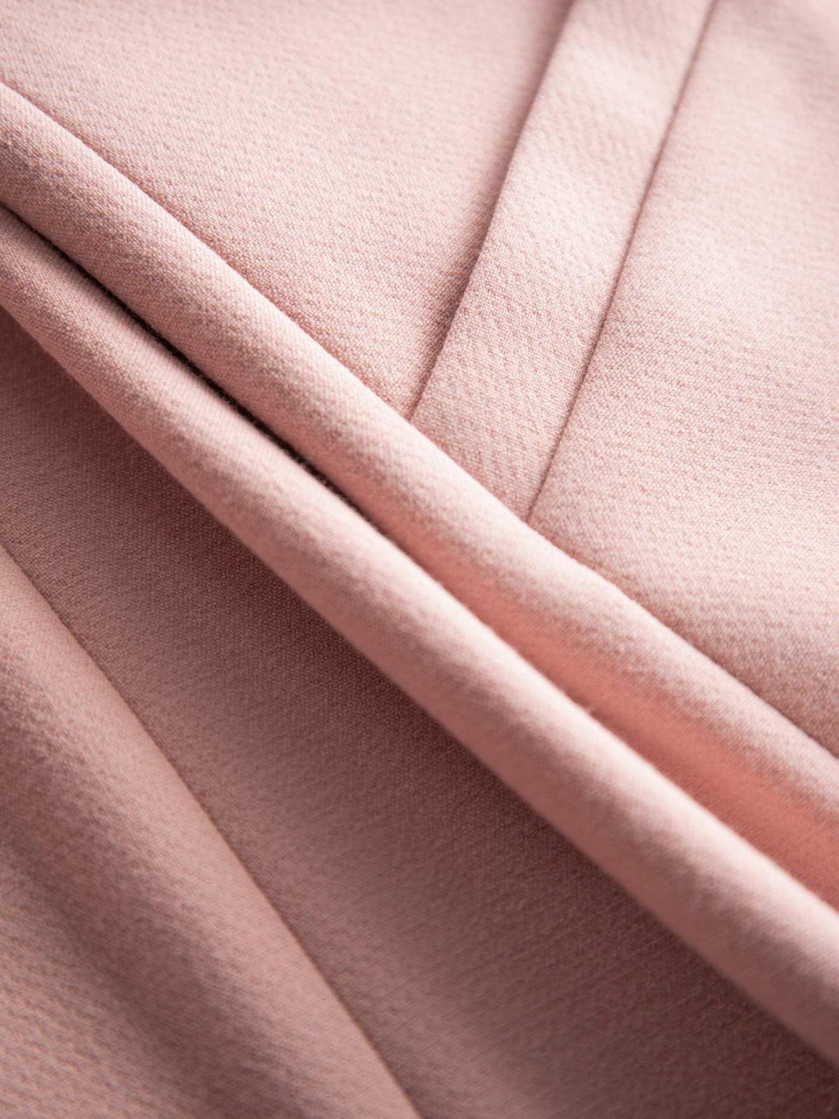 Пальто рожеве   4855998   фото 6