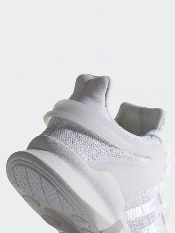 Кроссовки белые   4684870   фото 8