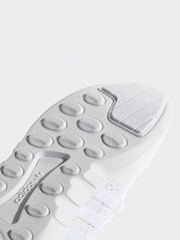 Кроссовки белые   4684870   фото 9