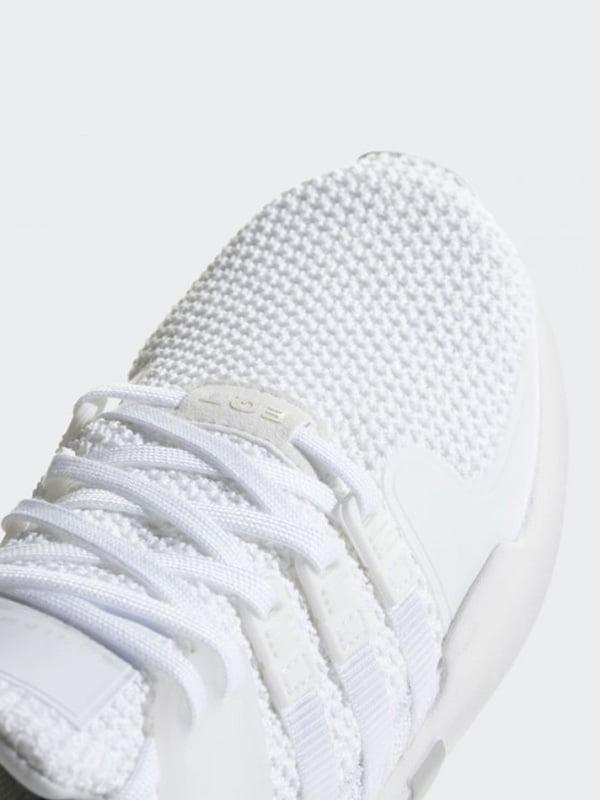 Кроссовки белые   4684870   фото 10