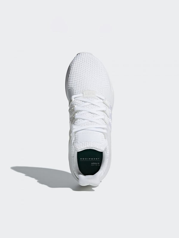 Кроссовки белые   4684870   фото 2