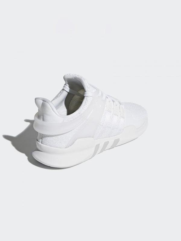 Кроссовки белые   4684870   фото 5