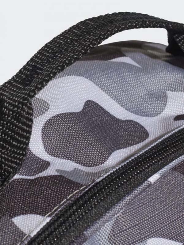 Рюкзак в камуфляжный принт | 4871257