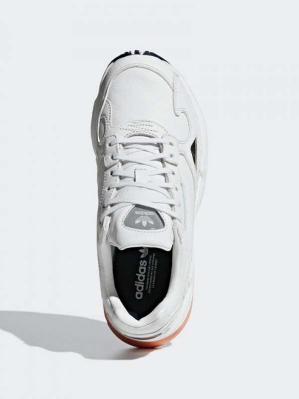 Кроссовки белые   4879304   фото 2