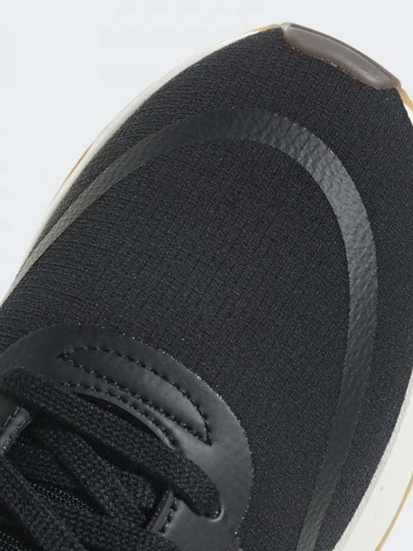 Кроссовки черные | 4879308 | фото 3